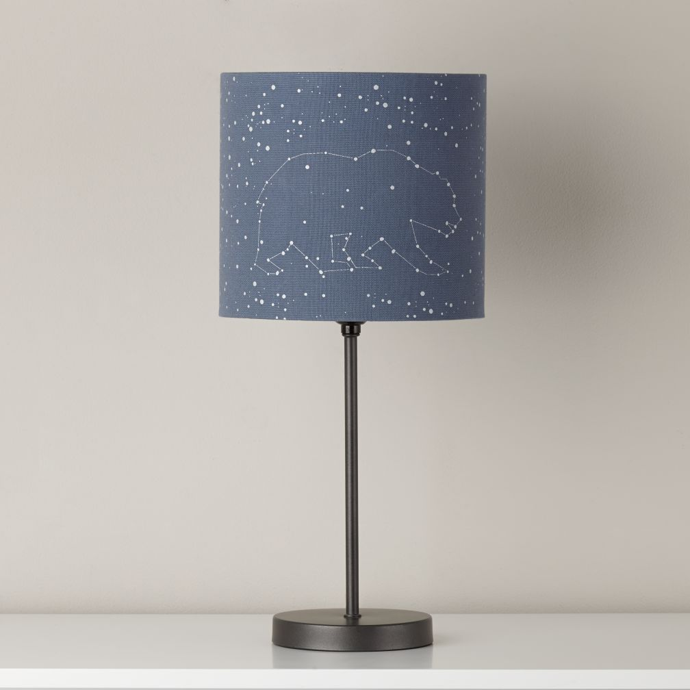 Star Gazer Table Shade
