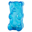 Blue Gummy Bear Nightlight