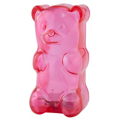 Lighting_248150_Gummy_Bear_PI_LL