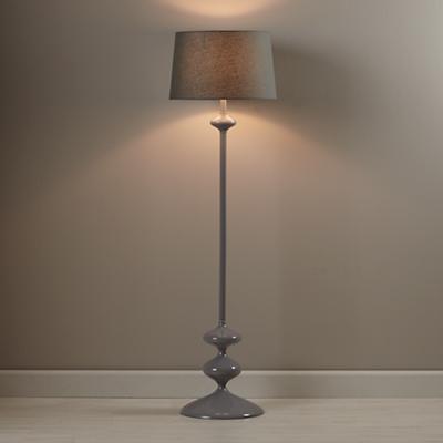 Lighting_Checkmate_Floor_GY_194662_on