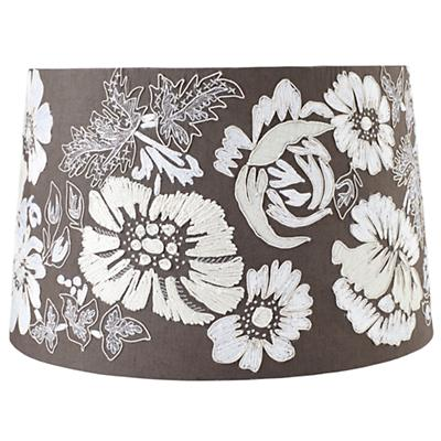 Lighting_Floor_Shade_Floral_GYWH_190799_LL