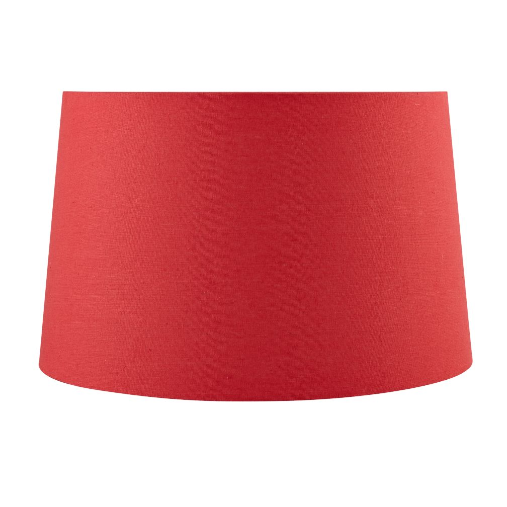 Light Years Floor Shade (Red)