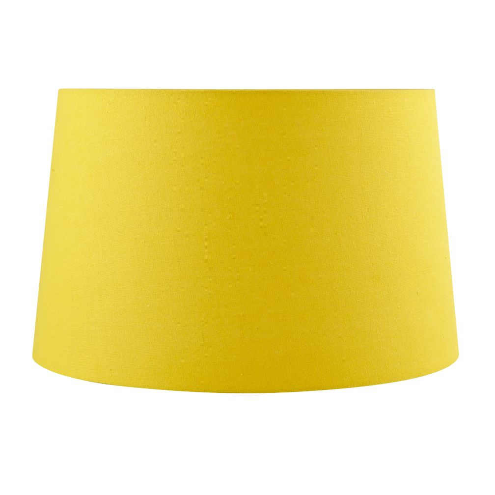 Light Years Floor Shade (Yellow)