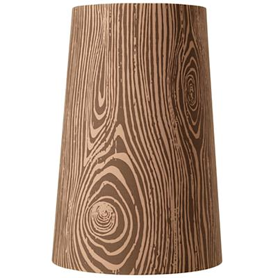 Lighting_Floor_Wood_LL