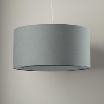Hangin' Around Ceiling Lamp (Grey)