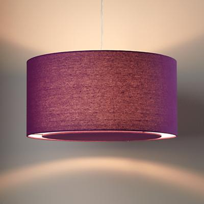 Lighting_Pendant_Hangin_PU_204188_V2