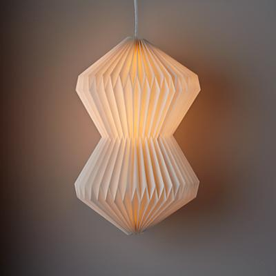 Lighting_Pendant_Paper_WH_208337_V2