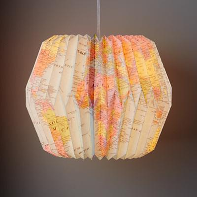 Lighting_Pendant_Paper_World_208485_V2