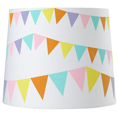 Lighting_Table_Pennant_LL