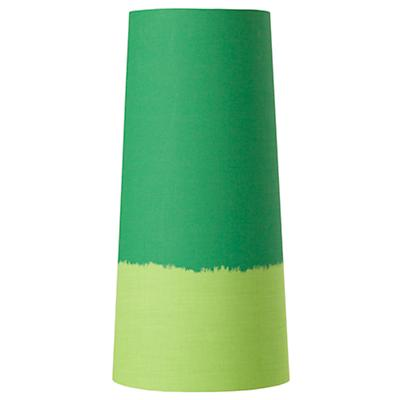 Lighten Up Table Shade (Green)