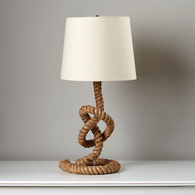 Lighting_Table_Rope_207144_V1