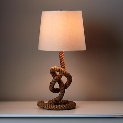 Lighting_Table_Rope_207144_V2