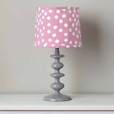 Lighting_Table_Shade_Dots_PI_190527_V1