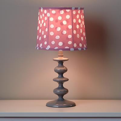 Lighting_Table_Shade_Dots_PI_190527_V2
