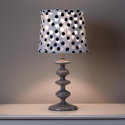 Lighting_Table_Shade_Dots_WH_189200_V2