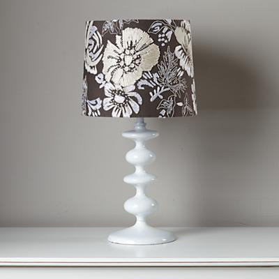 Lighting_Table_Shade_Floral_GYWH_190683_V1