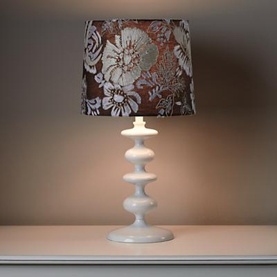 Lighting_Table_Shade_Floral_GYWH_190683_V2
