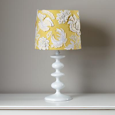 Lighting_Table_Shade_Floral_YE_190675_V1