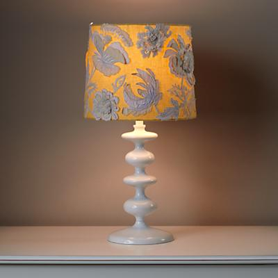 Lighting_Table_Shade_Floral_YE_190675_V2