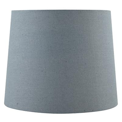Light Years Table Shade (New Grey)