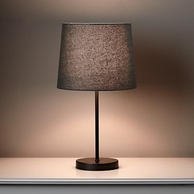 Lighting_Table_Shade_GY_GPH_203890_V2