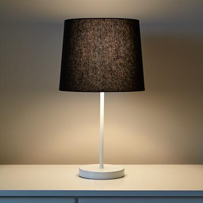 Lighting_Table_Shade_Light_Years_White_V2