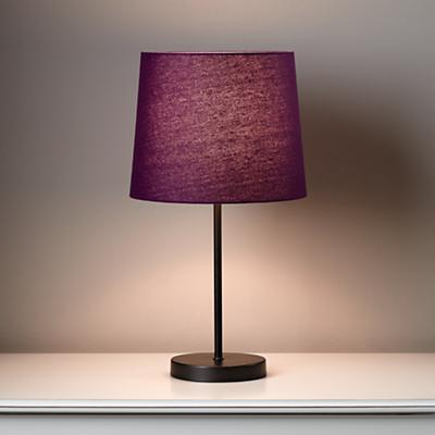 Lighting_Table_Shade_PU_GPH_203947_V2