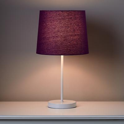 Lighting_Table_Shade_PU_WH_203947_V2