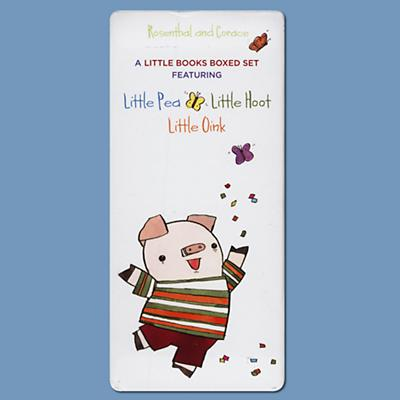 LittleBooksBoxedSet_1009
