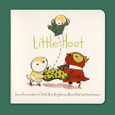 LittleHoot