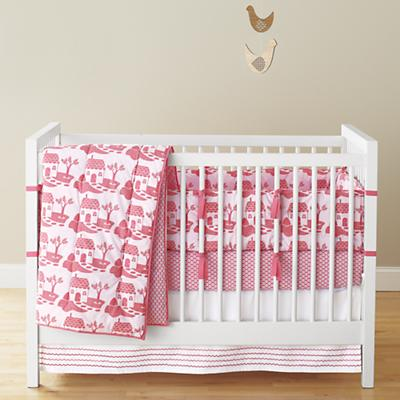 LittleHousesBedding_CR_SU_2011