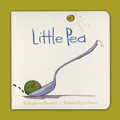 LittlePea