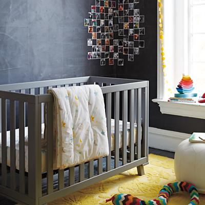 Lullaby Crib Bedding