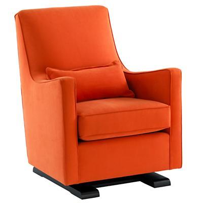 Luca Glider (Orange)