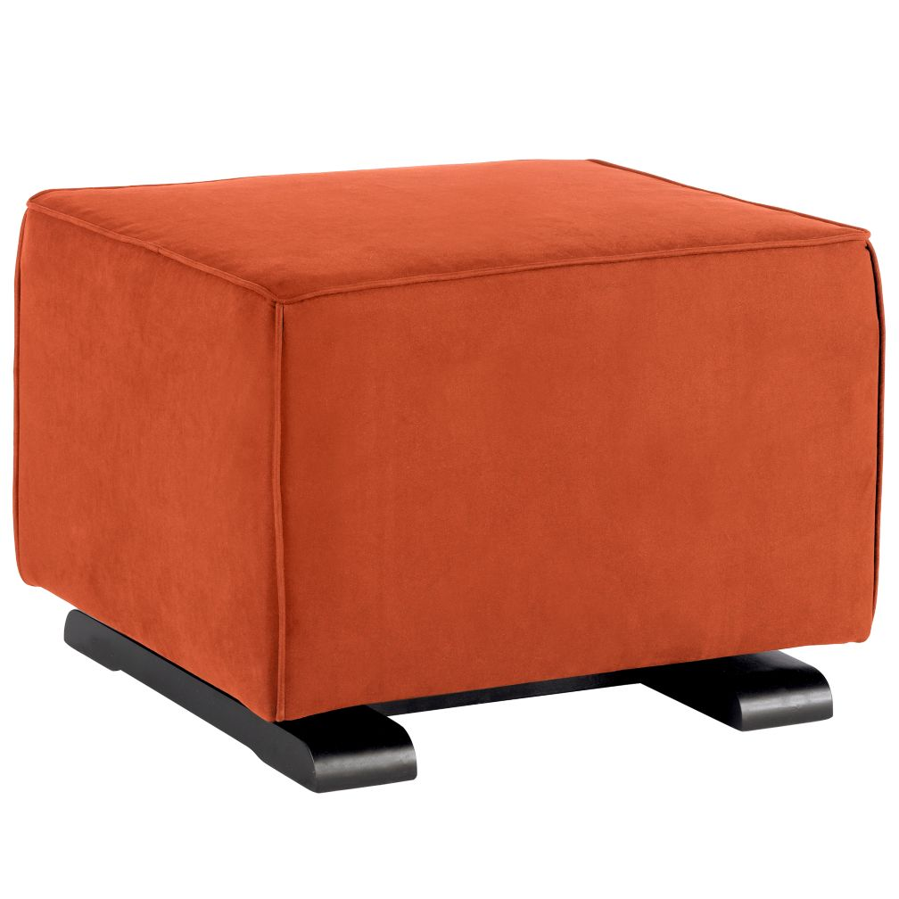 Luca Ottoman (Orange)