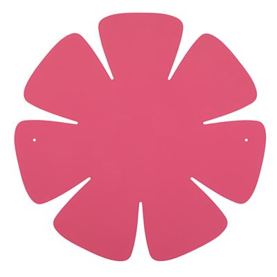 Petal to the Metal Magnet Board (Pink)