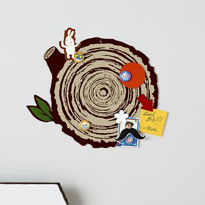 MagnetBoard_Tree_Prop