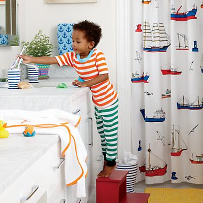 Maritime_Shower_Curtain