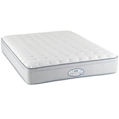 Pads Waterproof Beautyrest Waterproof Mattress Pad