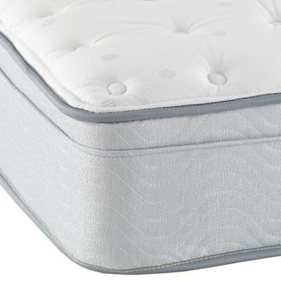 Simmons Beautyrest® Euro Top Mattress