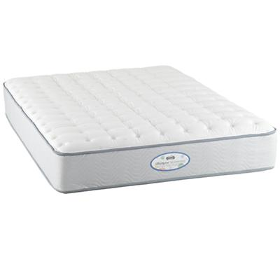Simmons Beautyrest® Plush Mattress (Queen)