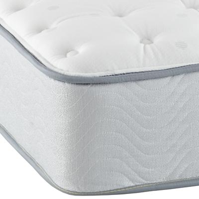 Mattress_Simmons_Beautyrest_Plush_TW2_0112
