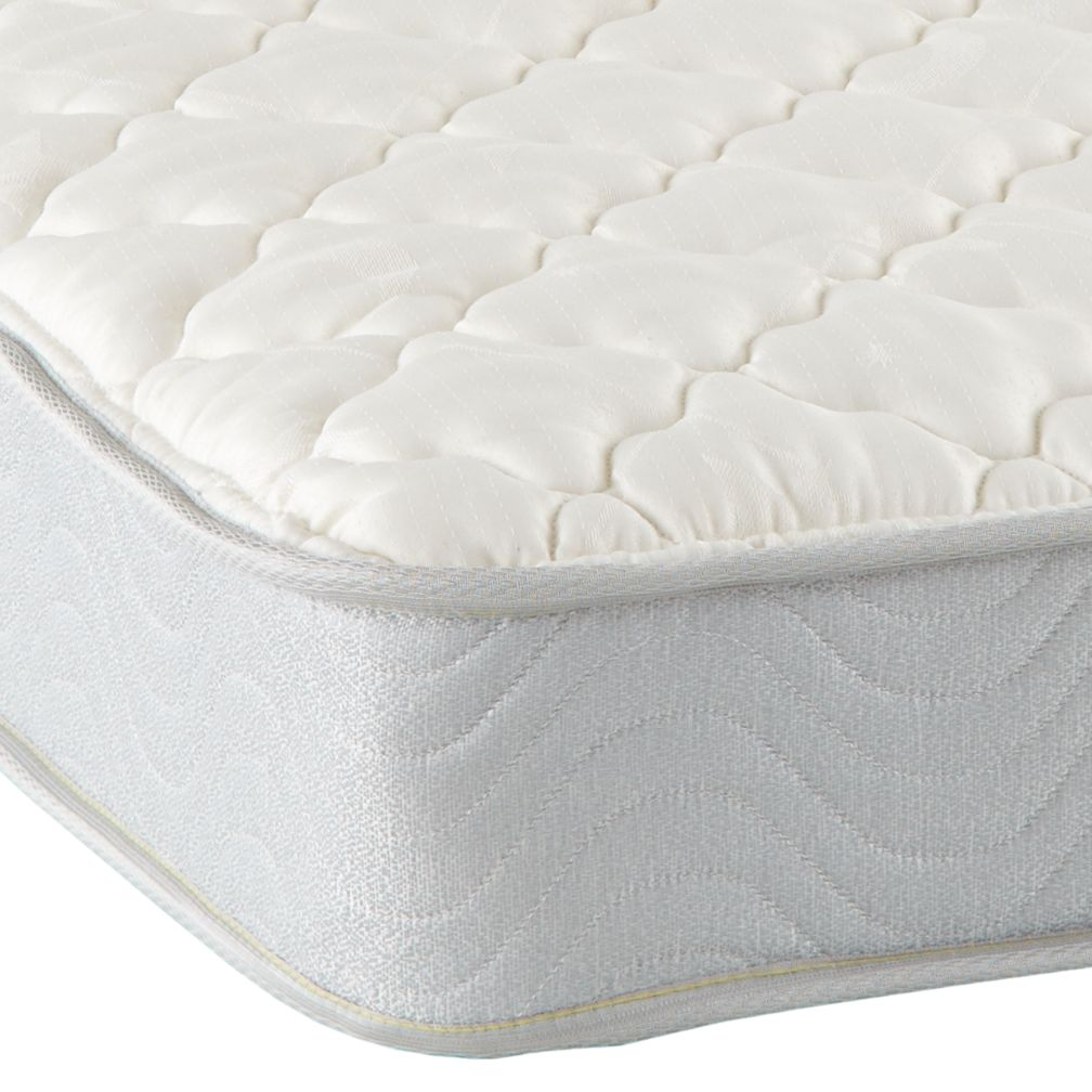 Simmons Slumber Time Firm RiteHeight Mattress