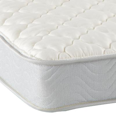 Simmons Slumber Time® Firm RiteHeight™ Mattress