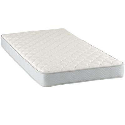 Simmons Firm RiteHeight ™ Mattress