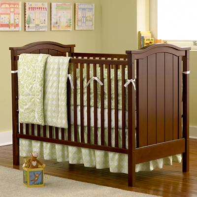 MeadowbrookCrib_Brown_0111