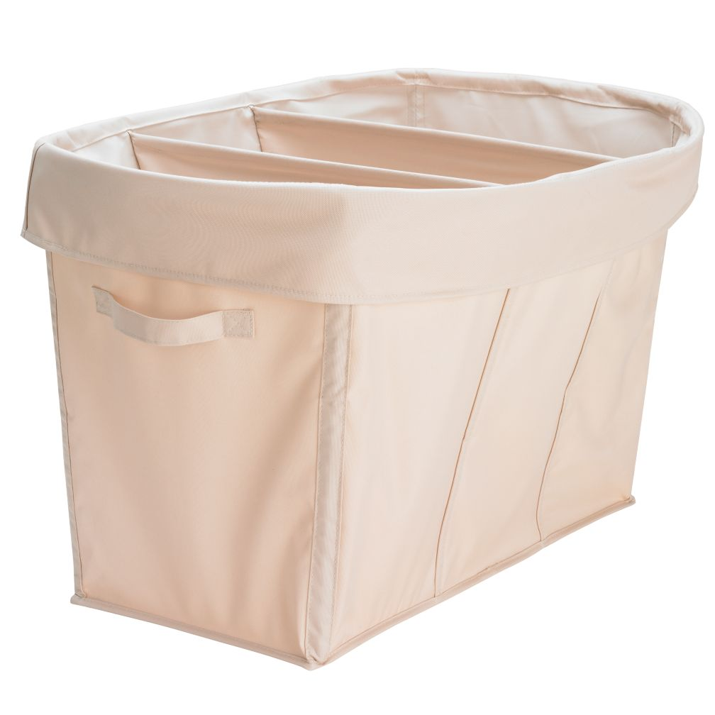 I Think I Canvas Mega Sorter (Khaki)