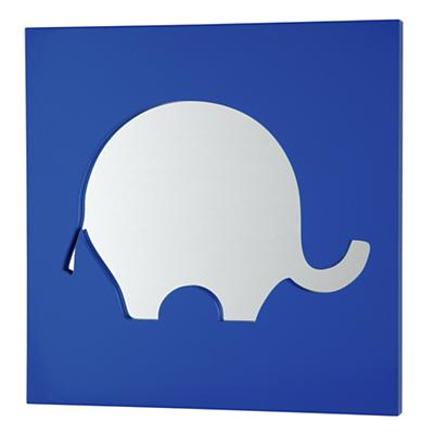 Mirror_CutOut_Elephant_LL