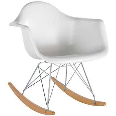 Modernica_Rocker
