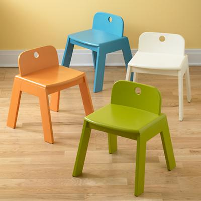 MojoChairs_0211
